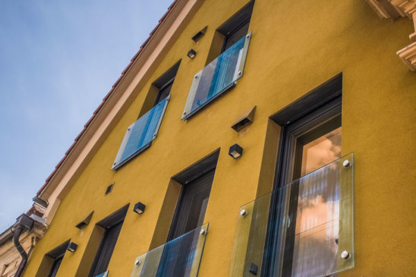 16062021_Stadtapartments_Business_Detail-Outdoor_009